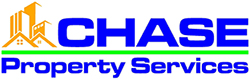 Chase Property Services